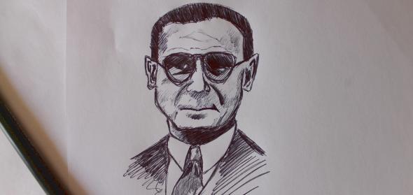 Jean Vincenz