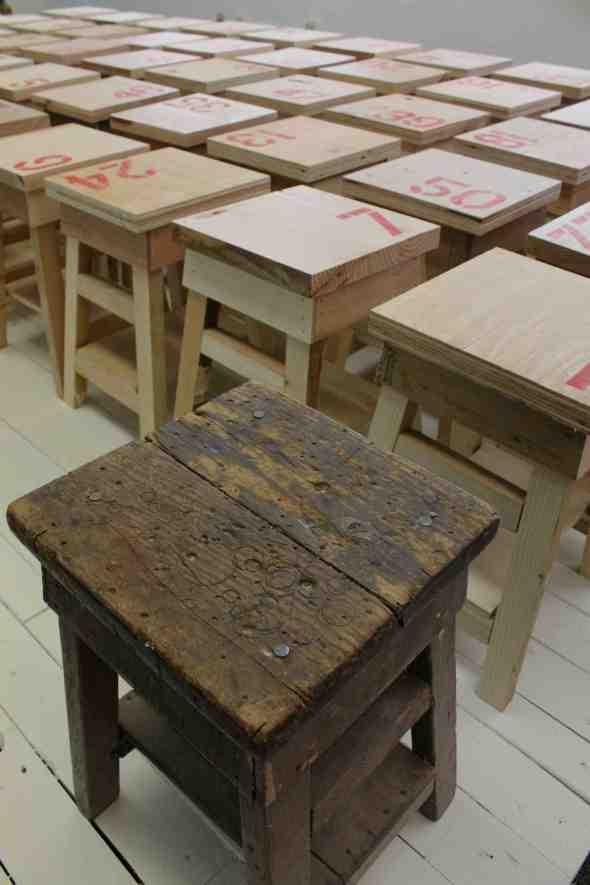 stools 2