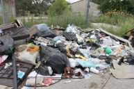 dumping 5
