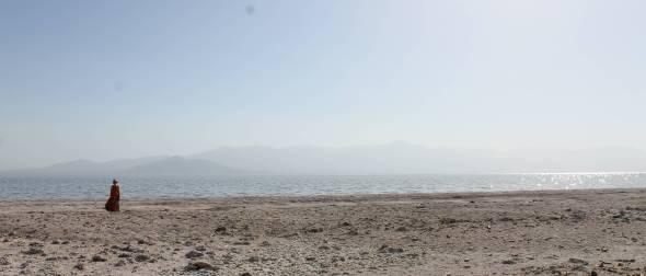 WSalton Sea