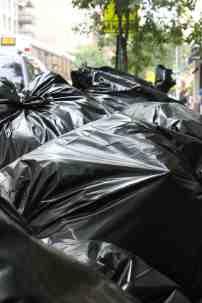trash on street 6