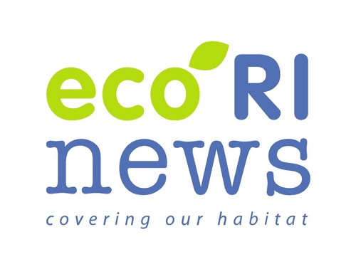 Eco RI news