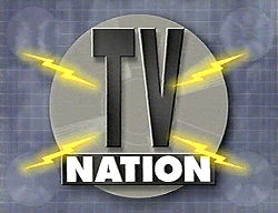 TV Nation